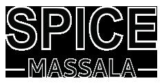 Spice Massala